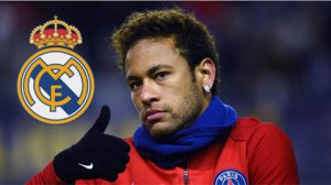 hậu vệ Marcelo khẳng định siêu sao Neymar sẽ tới Bernabeu trong thời gian tới.