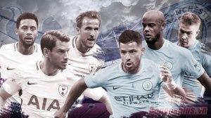 Liverpool: Gomez, Klavan, Matip, Lallana và Can vắng mặt vì chấn thương.