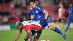 thắng Leicester tại King Power không phải là chuyện đơn giản.