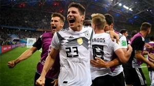 [Hình: world-cup-2018-c491ang-cho-the1baa5y-se1...=300&h=169]
