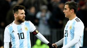 ĐT Argentina cần cải tổ thế nào sau thảm họa World Cup 2018