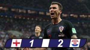 nh 1-2 Croatia Vinh danh áo Caro