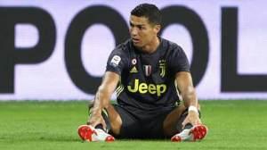 Vắng Ronaldo, Real vẫn đang thi đấu thăng hoa