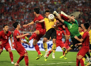 HLV Tan Cheng Hoe cũng cho biết sẽ không có sự thay đổi
